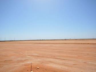 Lot 429 KSBP/17 Loreto Circuit Port Hedland WA 6721 - Image 1