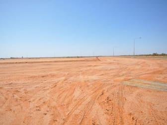 Lot 429 KSBP/17 Loreto Circuit Port Hedland WA 6721 - Image 2