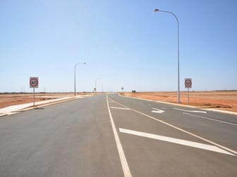Lot 417 KSBP/7 Quininup Way Port Hedland WA 6721 - Image 2