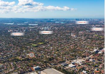 559 Liverpool Road Strathfield NSW 2135 - Image 1