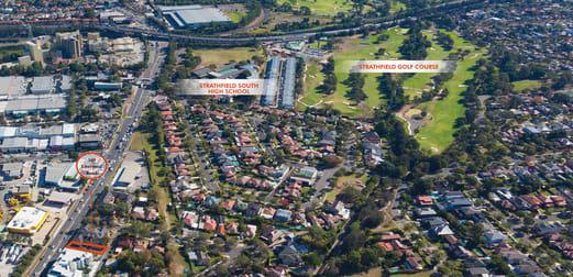 559 Liverpool Road Strathfield NSW 2135 - Image 2