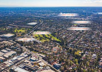559 Liverpool Road Strathfield NSW 2135 - Image 3