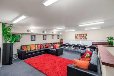 5/58 Bullockhead Street Sumner QLD 4074 - Image 1