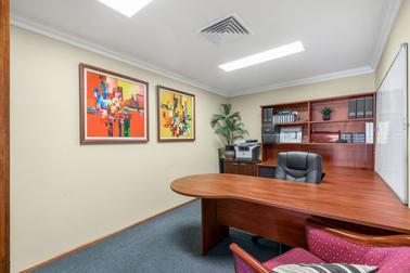 5/58 Bullockhead Street Sumner QLD 4074 - Image 2