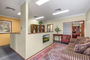 5/58 Bullockhead Street Sumner QLD 4074 - Image 3