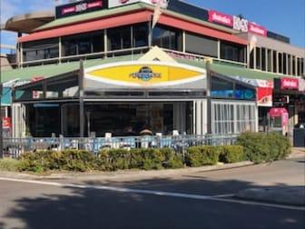 Shop 2/90 Terrigal Esplanade Terrigal NSW 2260 - Image 1