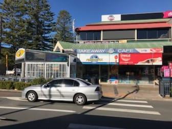 Shop 2/90 Terrigal Esplanade Terrigal NSW 2260 - Image 2