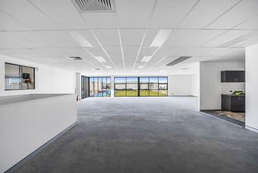 Crockford Street Northgate QLD 4013 - Image 3