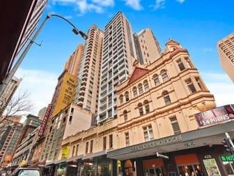 420 Pitt Street Sydney NSW 2000 - Image 1