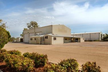 13-19 Project Street Warwick QLD 4370 - Image 2