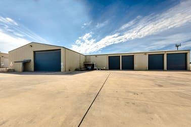 17-19 Project Street Warwick QLD 4370 - Image 1
