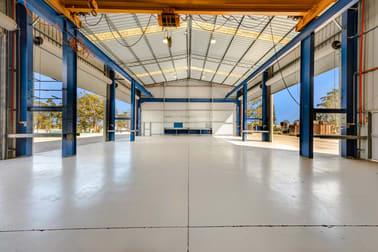 13-19 Project Street Warwick QLD 4370 - Image 1