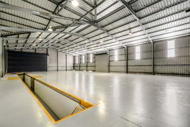 17-19 Project Street Warwick QLD 4370 - Image 2