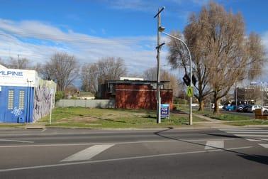 4 Eastwood St Ballarat Central VIC 3350 - Image 1