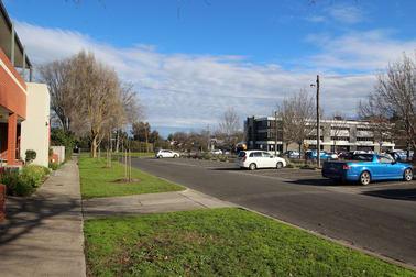 4 Eastwood St Ballarat Central VIC 3350 - Image 3