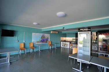254 Jacaranda Avenue Kingston QLD 4114 - Image 3