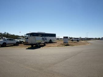 1 - 5 Billy Bob Way Roma QLD 4455 - Image 2