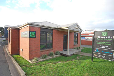 8 Whitehorse Road Mount Clear VIC 3350 - Image 1