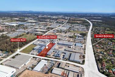 37 Acanthus Street Darra QLD 4076 - Image 1
