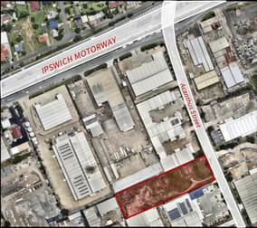 37 Acanthus Street Darra QLD 4076 - Image 2