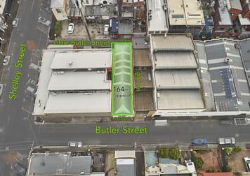 21 BUTLER STREET Richmond VIC 3121 - Image 1