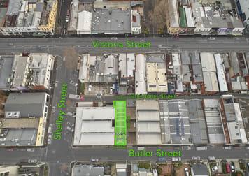 21 BUTLER STREET Richmond VIC 3121 - Image 2