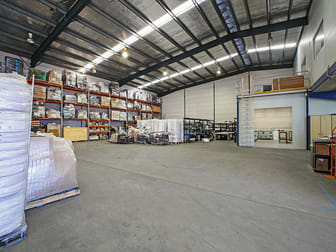 Unit 2/73 Beauchamp Road Matraville NSW 2036 - Image 2