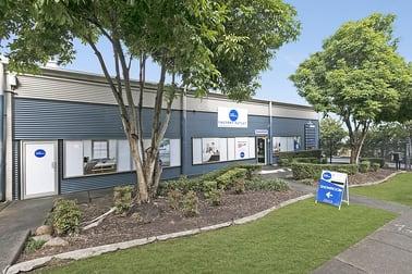 6 Jones Road Capalaba QLD 4157 - Image 1