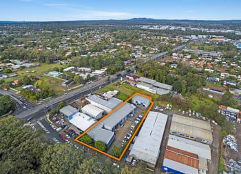 6 Jones Road Capalaba QLD 4157 - Image 2
