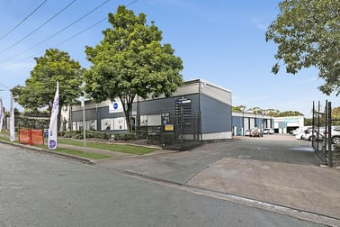 6 Jones Road Capalaba QLD 4157 - Image 3
