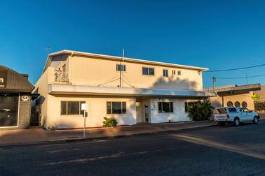 52 Miles Street Mount Isa QLD 4825 - Image 1