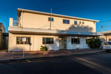 52 Miles Street Mount Isa QLD 4825 - Image 2