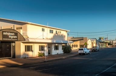 52 Miles Street Mount Isa QLD 4825 - Image 3