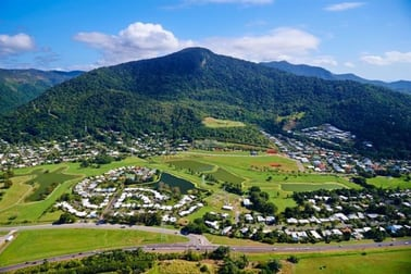 Lot 32 Aroona Street, CARAVONICA Cairns QLD 4870 - Image 3
