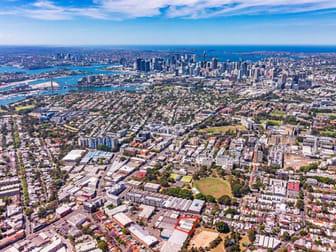 59 Denison Street Camperdown NSW 2050 - Image 1