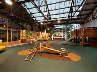59 Denison Street Camperdown NSW 2050 - Image 3
