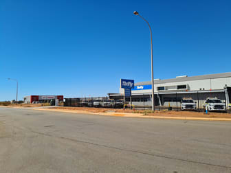 431 KSBP/9 Loreto Circuit Port Hedland WA 6721 - Image 1