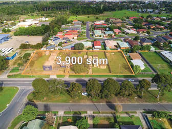 2120-2128 Frankston-Flinders Road Hastings VIC 3915 - Image 1