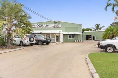 23-25 Hamill Street Garbutt QLD 4814 - Image 1