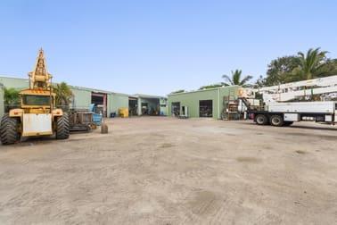 23-25 Hamill Street Garbutt QLD 4814 - Image 2