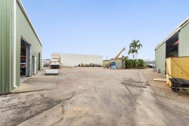 23-25 Hamill Street Garbutt QLD 4814 - Image 3