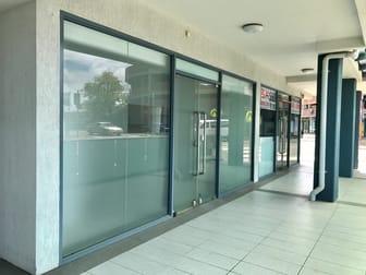 Hurstville NSW 2220 - Image 1