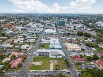 4 Brisbane Street & 1 Limestone Street Ipswich QLD 4305 - Image 2