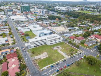4 Brisbane Street & 1 Limestone Street Ipswich QLD 4305 - Image 3