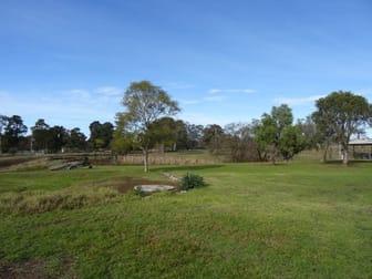 Leppington NSW 2179 - Image 3