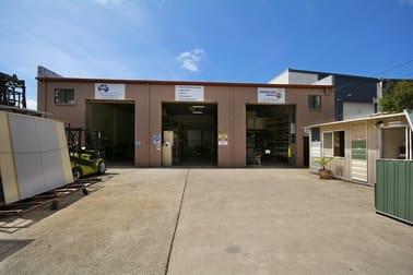 9 Avian Street Kunda Park QLD 4556 - Image 1