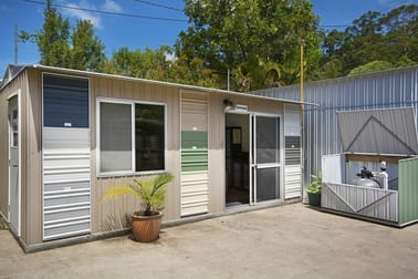 9 Avian Street Kunda Park QLD 4556 - Image 2