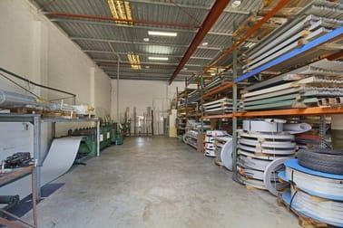 9 Avian Street Kunda Park QLD 4556 - Image 3