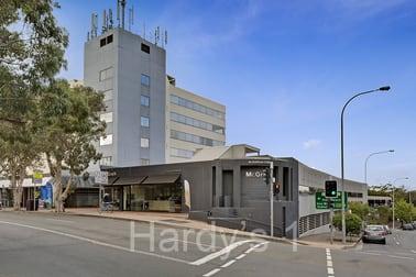 20 Bungan  Street Mona Vale NSW 2103 - Image 2
