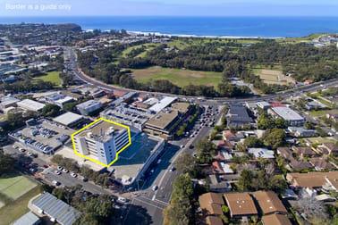 20 Bungan  Street Mona Vale NSW 2103 - Image 3